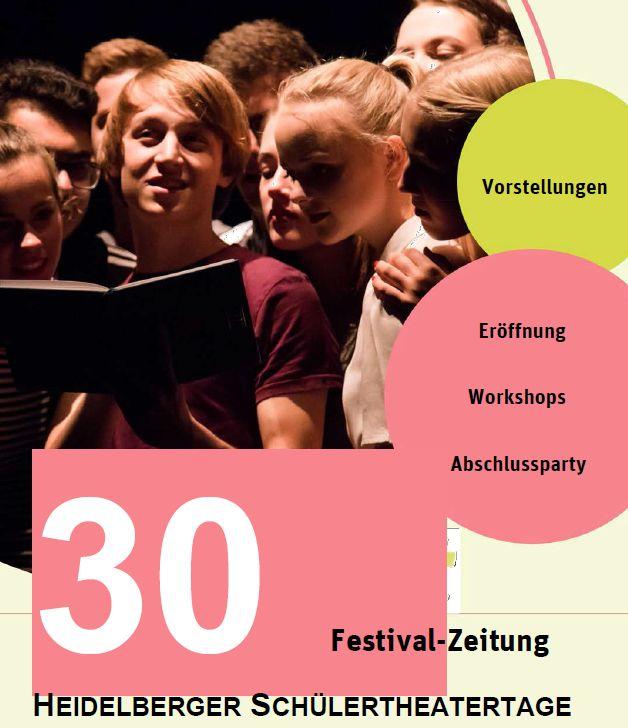 Schuelertheatertage-HD