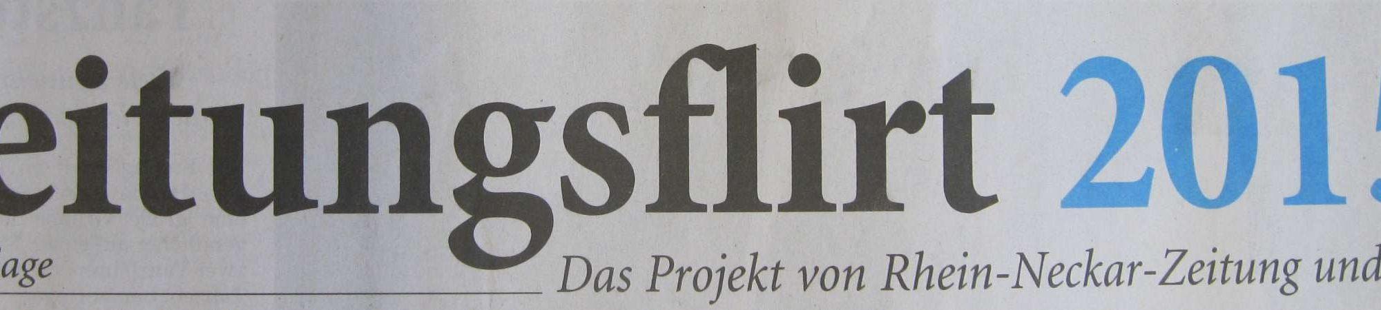 Zeitungsflirt-01