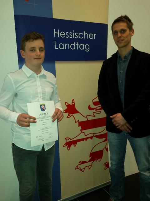 Ueli Emmerich - Landtag 480x640
